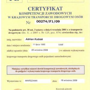 certyfikat1-600x831